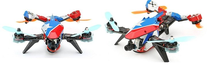 analisis-eachine-v-tail-210-opiniones