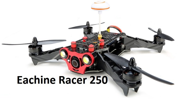 eachine-racer-250-fpv-drone-f3