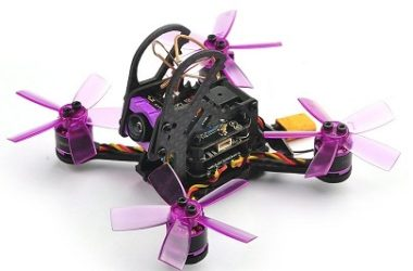 drone Eachine Lizard95